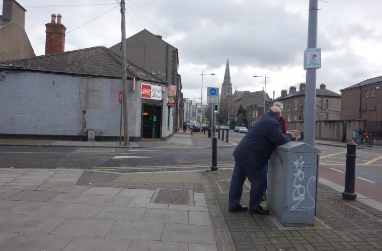 in the north inner city debate about how to dublin inquirer