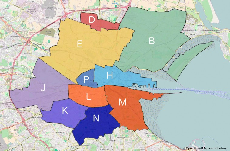 Dublins social housing list visualised dublin inquirer map and infographics by sam tranum publicscrutiny Choice Image