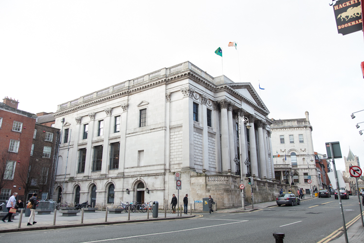 Dublin City Council Set for Management Shake-Up - Dublin Inquirer: www.dublininquirer.com/2016/08/30/dublin-city-council-set...